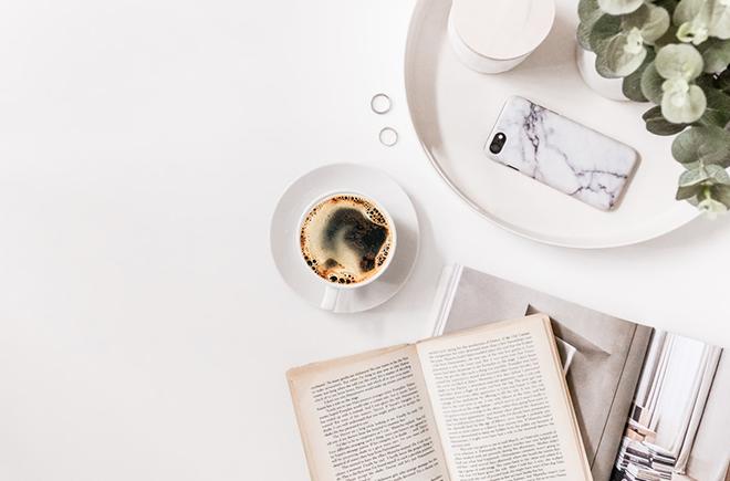 Gern gelesen und verlinkt: Blogs und mehr aus der Buchbranche